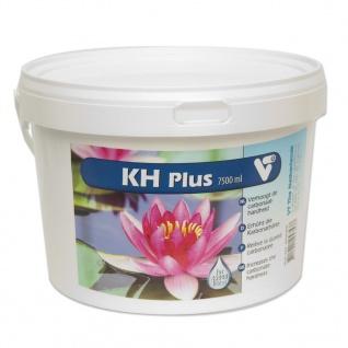 Velda VT KH Plus 7, 5 L 142079