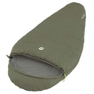 Outwell Schlafsack Pine Grün