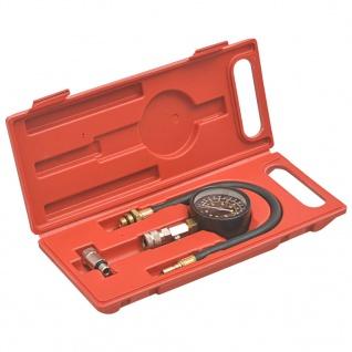 vidaXL Kompressionstester-Kit