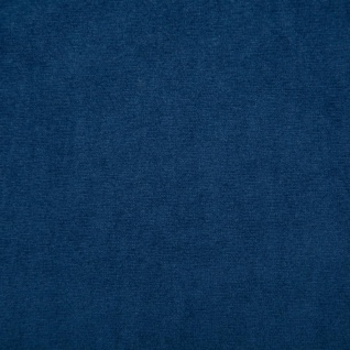 vidaXL Chesterfield Sofa L-förmig Samtbezug 199x142x72 cm Blau - Vorschau 3