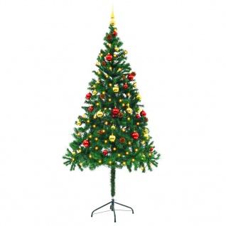 Weihnachtsbaum Mit Led online bestellen bei Yatego