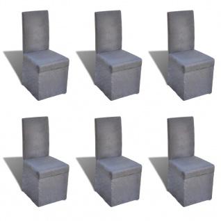 stuhlhusse g nstig sicher kaufen bei yatego. Black Bedroom Furniture Sets. Home Design Ideas