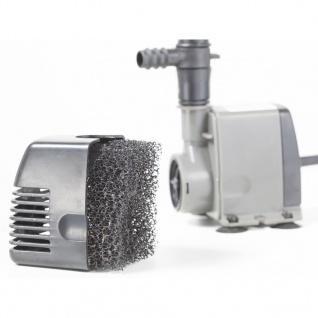 HEISSNER Pumpen-Set Smartline 600 L/h