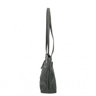 Beagles Handtasche grau 15963-012 - Vorschau 3