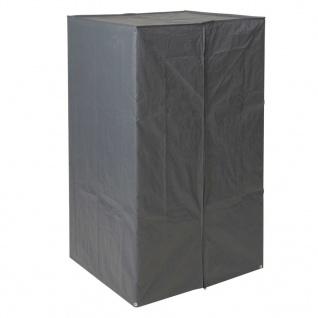 Nature Gartenmöbel-Abdeckung für Kissen 140x80x72 cm