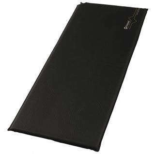 Outwell Selbstaufblasende Isomatte Sleepin 5 cm 290061 - Vorschau 2