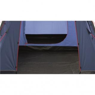 Easy Camp Zelt Galaxy 300 Blau 120235 - Vorschau 4