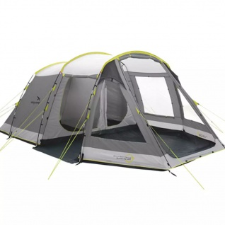 Easy Camp Huntsville 500 Zelt Tunnelzelt