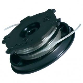 Einhell Ersatzfadenspule für Rasentrimmer GH-PT 2538 AS