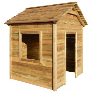 spielhaus g nstig sicher kaufen bei yatego. Black Bedroom Furniture Sets. Home Design Ideas