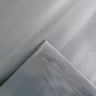 Ubbink Teichfolie AquaLiner 4 x 3 m PVC 0, 5 mm 1331166