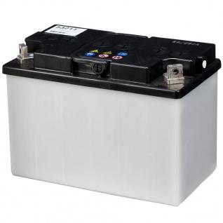 VMF Powersport Batterie 12 V 32 Ah (6MK5) C60-N35L-A