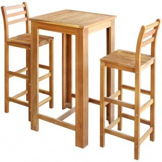 hocker bartisch g nstig sicher kaufen bei yatego. Black Bedroom Furniture Sets. Home Design Ideas