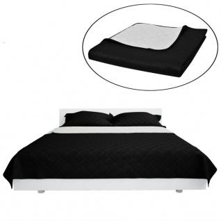 tagesdecken bett berwurf g nstig kaufen bei yatego. Black Bedroom Furniture Sets. Home Design Ideas