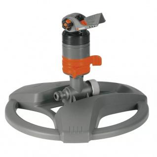 GARDENA Turbinenregner Comfort 450 m² 8143-20