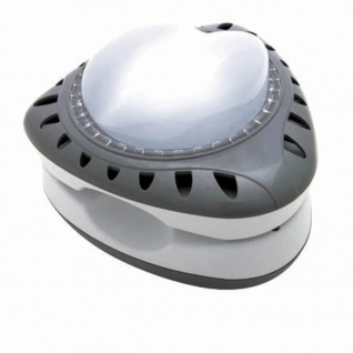 Intex Magnetische LED-Pool-Wandbeleuchtung 28698