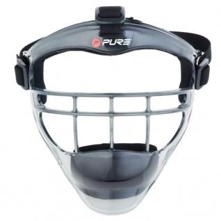 Pure2Improve Gesichtsschutz für Jugendliche P2I100460
