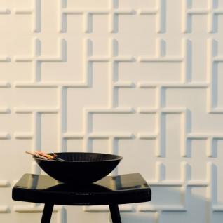 WallArt 3D-Wandpaneele 24 Stk. GA-WA16 Tetris