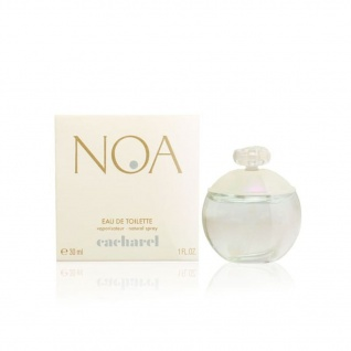 Cacharel Eau de Toilette Noa Damen 30 ml