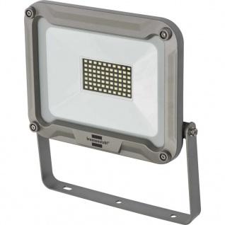 Brennenstuhl LED-Strahler JARO 5000 IP65 50 W