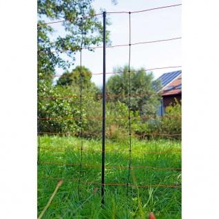 Kerbl Schafnetz TitanNet 108 cm 27213