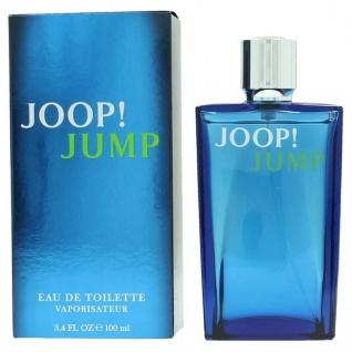 Joop! Eau de Toilette Jump Herren 100 ml