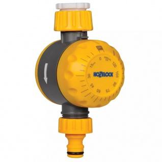 Hozelock Standard Bewässerungssteuerung