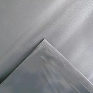 Ubbink Teichfolie AquaLiner 8 x 6 m PVC 0, 5 mm 1331171