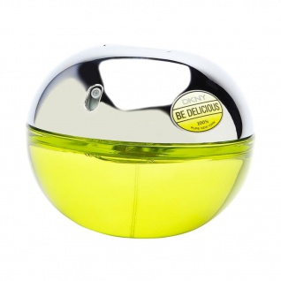 DKNY Eau de Parfum Be Delicious Damen 30 ml