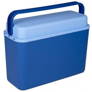 Connabride Kompakte Kühlbox Arctic Blau 12 L 6702860