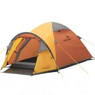 Easy Camp Quasar 200 Zelt Kuppelzelt
