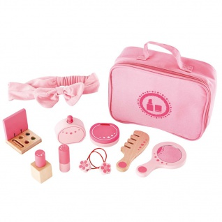 Hape Beauty-Kollektion-Set E3014