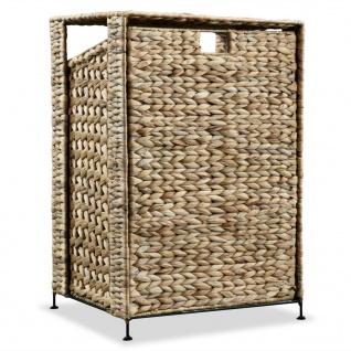 wäschekorb badezimmer online bestellen bei Yatego