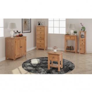 wohnzimmerm bel eiche online bestellen bei yatego. Black Bedroom Furniture Sets. Home Design Ideas