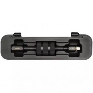 YATO Diesel-Injektor-Abzieher
