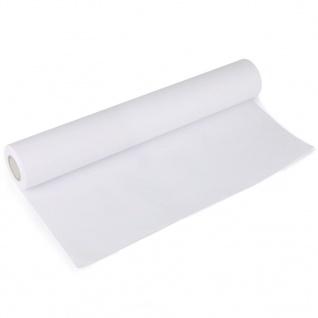 Hape Kunst-Papierrolle E1011