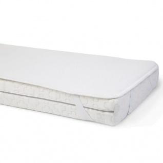 CHILDHOME Matratzenauflage Puro Aero Safe Sleeper 50×90 cm