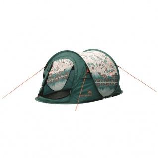 Easy Camp Pop-Up-Zelt Daybreak 200 Grün 120257