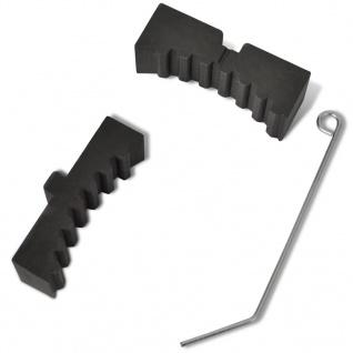 Motorsteuerung Werkzeug Set 3-tlg Nockenwelle für Opel - Vorschau 1