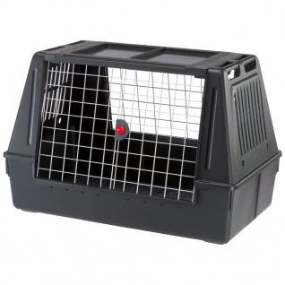 Ferplast Hunde-Transportbox Atlas Car 100 Scenic 73113017