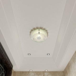 Deckenlampe Deckenleuchte Wandleuchte Rund 1 x E27
