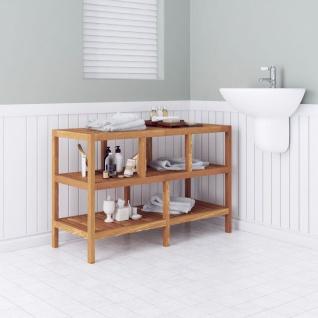 regal badezimmer günstig & sicher kaufen bei Yatego