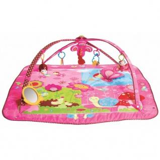 Tiny Love Gymini Spielmatte Move & Play Tiny Princess 33312029