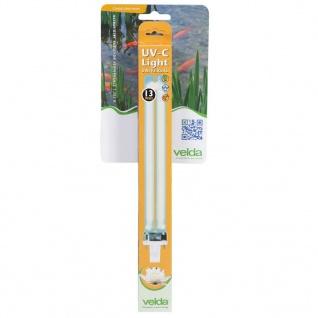 Velda UV-C PL Lampe 13 W