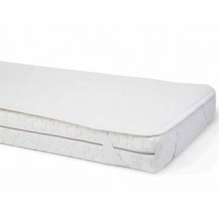 CHILDHOME Matratzenauflage Puro Aero Safe Sleeper 70x140 cm TOP140