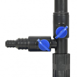 vidaxl Brunnenpumpe 120 W 3600 L/h - Vorschau 5