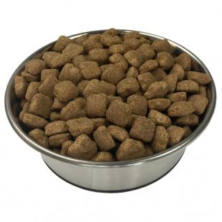 vidaXL Premium-Trockenhundefutter Maxi Adult Essence Beef & Chicken 2 x 15 Kg - Vorschau 2