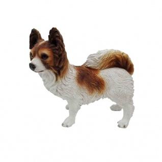 Esschert Design Chihuahua 13, 2×24×25, 9 cm