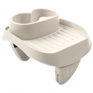 Intex Abnehmbarer Whirlpool-Getränkehalter