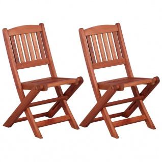 gartentisch eukalyptusholz online kaufen bei yatego. Black Bedroom Furniture Sets. Home Design Ideas